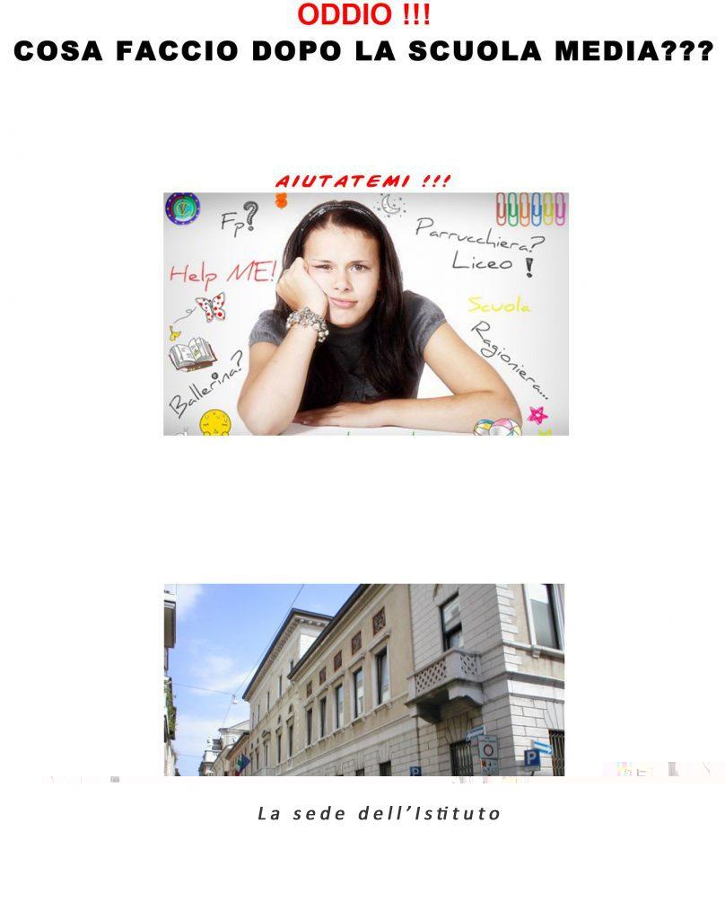 Volantino-AvantiRetro-1-808x1024 copy