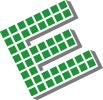 e_logo_form