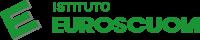 euroscuola_logo